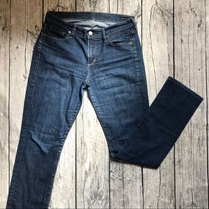 Citizens of Humanity | Elson Style Jeans